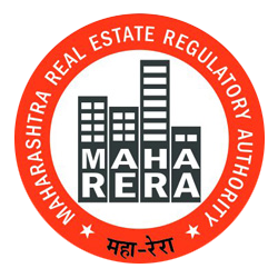 MAHA RERA Approved projects